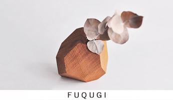 FUQUGI